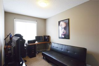 Photo 15: 28 14621 121 Street in Edmonton: Zone 27 Townhouse for sale : MLS®# E4155085
