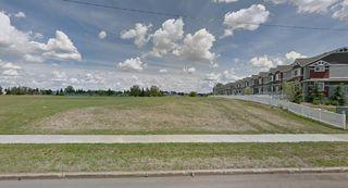 Photo 27: 28 14621 121 Street in Edmonton: Zone 27 Townhouse for sale : MLS®# E4155085