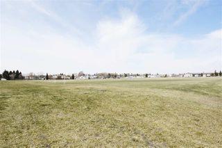 Photo 24: 28 14621 121 Street in Edmonton: Zone 27 Townhouse for sale : MLS®# E4155085