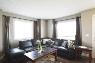 Photo 4: 28 14621 121 Street in Edmonton: Zone 27 Townhouse for sale : MLS®# E4155085