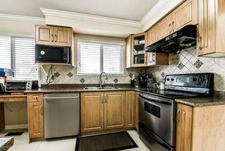 "Photo 9: 12602 99 Avenue in Surrey: Cedar Hills House for sale in ""Cedar Hills"" (North Surrey)  : MLS®# R2367443"