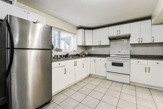 "Photo 17: 12602 99 Avenue in Surrey: Cedar Hills House for sale in ""Cedar Hills"" (North Surrey)  : MLS®# R2367443"