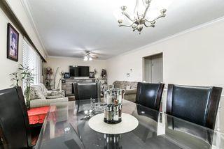 "Photo 13: 12602 99 Avenue in Surrey: Cedar Hills House for sale in ""Cedar Hills"" (North Surrey)  : MLS®# R2367443"