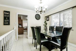 "Photo 11: 12602 99 Avenue in Surrey: Cedar Hills House for sale in ""Cedar Hills"" (North Surrey)  : MLS®# R2367443"