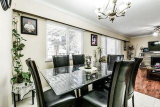"Photo 12: 12602 99 Avenue in Surrey: Cedar Hills House for sale in ""Cedar Hills"" (North Surrey)  : MLS®# R2367443"