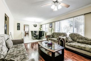 "Photo 5: 12602 99 Avenue in Surrey: Cedar Hills House for sale in ""Cedar Hills"" (North Surrey)  : MLS®# R2367443"