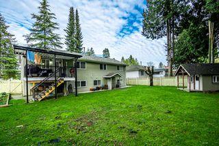 "Photo 20: 12602 99 Avenue in Surrey: Cedar Hills House for sale in ""Cedar Hills"" (North Surrey)  : MLS®# R2367443"