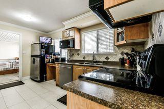 "Photo 8: 12602 99 Avenue in Surrey: Cedar Hills House for sale in ""Cedar Hills"" (North Surrey)  : MLS®# R2367443"