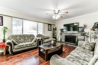 "Photo 4: 12602 99 Avenue in Surrey: Cedar Hills House for sale in ""Cedar Hills"" (North Surrey)  : MLS®# R2367443"