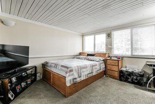 "Photo 14: 12602 99 Avenue in Surrey: Cedar Hills House for sale in ""Cedar Hills"" (North Surrey)  : MLS®# R2367443"