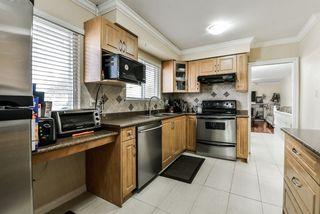 "Photo 7: 12602 99 Avenue in Surrey: Cedar Hills House for sale in ""Cedar Hills"" (North Surrey)  : MLS®# R2367443"