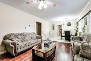 "Photo 6: 12602 99 Avenue in Surrey: Cedar Hills House for sale in ""Cedar Hills"" (North Surrey)  : MLS®# R2367443"