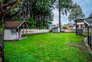 "Photo 2: 12602 99 Avenue in Surrey: Cedar Hills House for sale in ""Cedar Hills"" (North Surrey)  : MLS®# R2367443"
