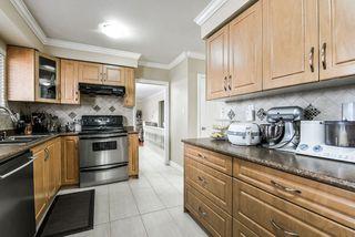 "Photo 10: 12602 99 Avenue in Surrey: Cedar Hills House for sale in ""Cedar Hills"" (North Surrey)  : MLS®# R2367443"
