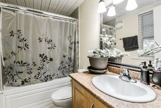 "Photo 15: 12602 99 Avenue in Surrey: Cedar Hills House for sale in ""Cedar Hills"" (North Surrey)  : MLS®# R2367443"
