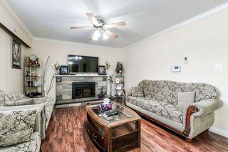 "Photo 3: 12602 99 Avenue in Surrey: Cedar Hills House for sale in ""Cedar Hills"" (North Surrey)  : MLS®# R2367443"