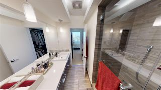 Photo 18: 701 11969 JASPER Avenue in Edmonton: Zone 12 Condo for sale : MLS®# E4156016