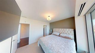 Photo 15: 701 11969 JASPER Avenue in Edmonton: Zone 12 Condo for sale : MLS®# E4156016