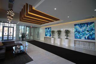 Photo 24: 701 11969 JASPER Avenue in Edmonton: Zone 12 Condo for sale : MLS®# E4156016