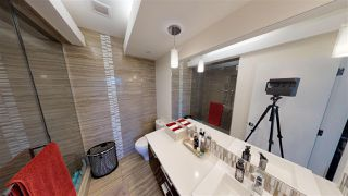 Photo 17: 701 11969 JASPER Avenue in Edmonton: Zone 12 Condo for sale : MLS®# E4156016