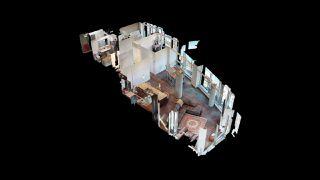 Photo 22: 701 11969 JASPER Avenue in Edmonton: Zone 12 Condo for sale : MLS®# E4156016