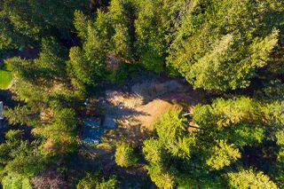Photo 9: 347 AERIE TREE Lane: Bowen Island Land for sale : MLS®# R2369332