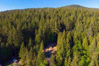 Photo 11: 347 AERIE TREE Lane: Bowen Island Land for sale : MLS®# R2369332