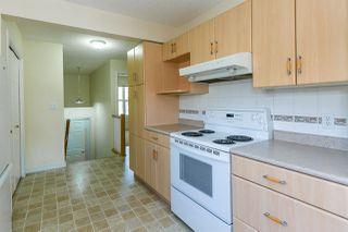 Photo 10: 10705 UNIVERSITY Avenue in Edmonton: Zone 15 House for sale : MLS®# E4156661