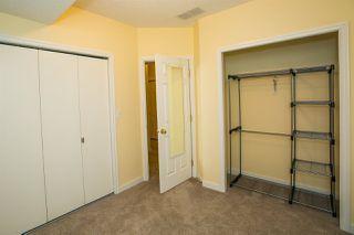 Photo 26: 10705 UNIVERSITY Avenue in Edmonton: Zone 15 House for sale : MLS®# E4156661