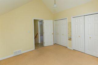Photo 18: 10705 UNIVERSITY Avenue in Edmonton: Zone 15 House for sale : MLS®# E4156661