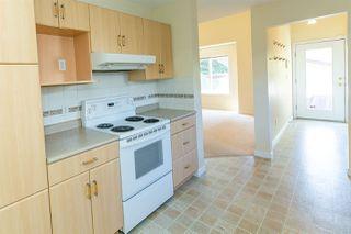 Photo 9: 10705 UNIVERSITY Avenue in Edmonton: Zone 15 House for sale : MLS®# E4156661