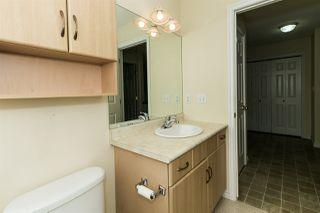 Photo 8: 10705 UNIVERSITY Avenue in Edmonton: Zone 15 House for sale : MLS®# E4156661