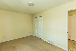 Photo 5: 10705 UNIVERSITY Avenue in Edmonton: Zone 15 House for sale : MLS®# E4156661