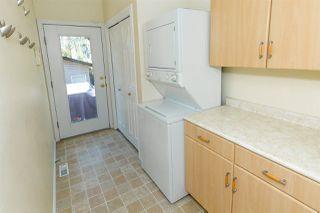 Photo 12: 10705 UNIVERSITY Avenue in Edmonton: Zone 15 House for sale : MLS®# E4156661