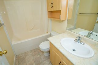 Photo 25: 10705 UNIVERSITY Avenue in Edmonton: Zone 15 House for sale : MLS®# E4156661