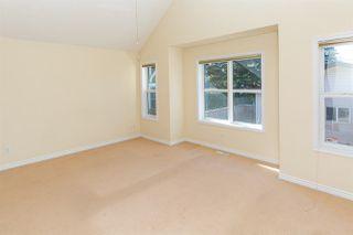 Photo 13: 10705 UNIVERSITY Avenue in Edmonton: Zone 15 House for sale : MLS®# E4156661