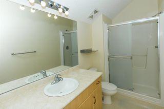 Photo 20: 10705 UNIVERSITY Avenue in Edmonton: Zone 15 House for sale : MLS®# E4156661