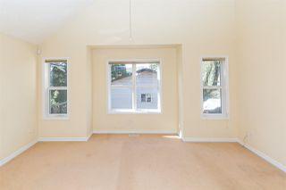 Photo 14: 10705 UNIVERSITY Avenue in Edmonton: Zone 15 House for sale : MLS®# E4156661