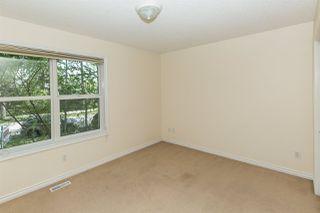 Photo 6: 10705 UNIVERSITY Avenue in Edmonton: Zone 15 House for sale : MLS®# E4156661