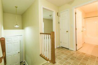 Photo 3: 10705 UNIVERSITY Avenue in Edmonton: Zone 15 House for sale : MLS®# E4156661