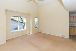 Photo 15: 10705 UNIVERSITY Avenue in Edmonton: Zone 15 House for sale : MLS®# E4156661