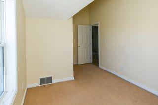 Photo 19: 10705 UNIVERSITY Avenue in Edmonton: Zone 15 House for sale : MLS®# E4156661