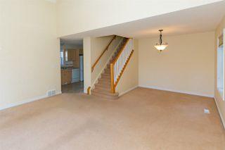 Photo 16: 10705 UNIVERSITY Avenue in Edmonton: Zone 15 House for sale : MLS®# E4156661