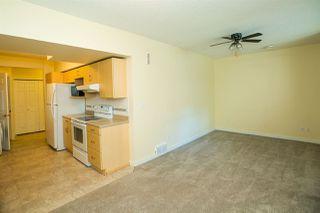 Photo 23: 10705 UNIVERSITY Avenue in Edmonton: Zone 15 House for sale : MLS®# E4156661
