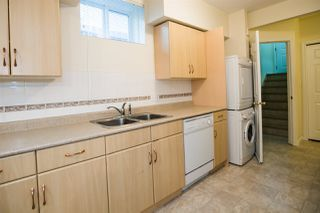 Photo 22: 10705 UNIVERSITY Avenue in Edmonton: Zone 15 House for sale : MLS®# E4156661