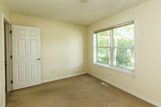 Photo 4: 10705 UNIVERSITY Avenue in Edmonton: Zone 15 House for sale : MLS®# E4156661