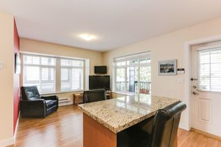 "Photo 9: 8 19448 68 Avenue in Surrey: Clayton Townhouse for sale in ""Nuovo"" (Cloverdale)  : MLS®# R2368911"