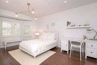 Photo 13: 1816 W 14TH Avenue in Vancouver: Kitsilano House for sale (Vancouver West)  : MLS®# R2370275