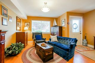 Photo 11: 23595 112B Avenue in Maple Ridge: Cottonwood MR House for sale : MLS®# R2372491