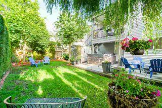 Photo 20: 23595 112B Avenue in Maple Ridge: Cottonwood MR House for sale : MLS®# R2372491